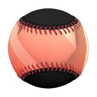 Pelota De Béisbol Diversión polivinílica 2C