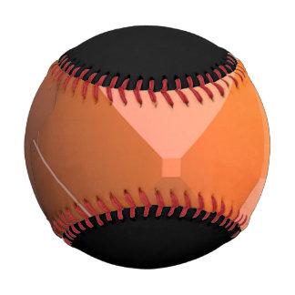 Pelota De Béisbol Diversión polivinílica 3C