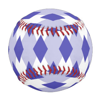 Pelota De Béisbol Tela escocesa Pattern_4A46B0 de Argyle