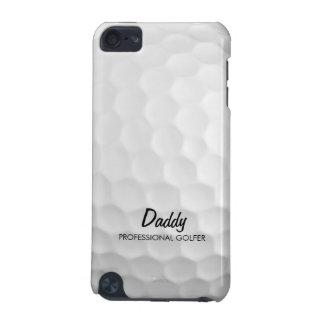 Pelota de golf personalizada