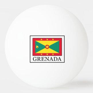Pelota De Ping Pong Grenada