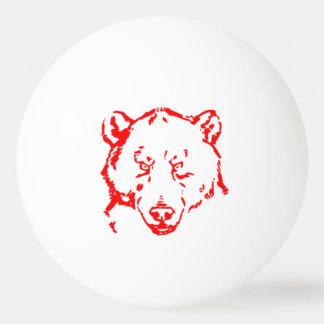 Pelota De Ping Pong ¿Quién es siguiente?