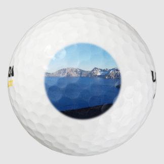 Pelotas De Golf Deportes y juegos