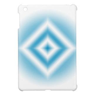 pendiente azul del diamante del Personalizar-cielo