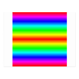 Pendiente bilinearia de H - arco iris Postal