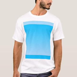 pendiente del inconformista camiseta