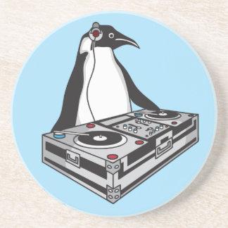 penguinX3 [1] Posavasos