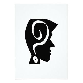 Pensamiento del hombre comunicados personalizados