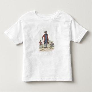 Pensionista de Chelsea, del 'traje de Great Camiseta De Bebé
