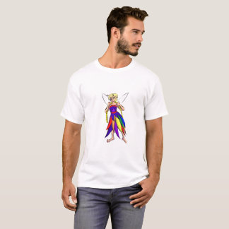 Peppertwirl Camiseta