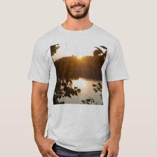 peppie, vida de s en las fotos 569 camiseta