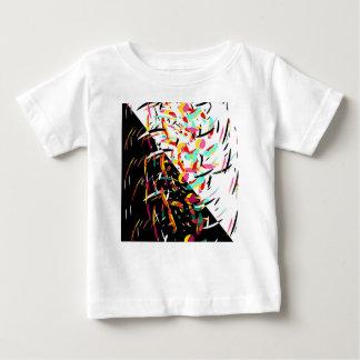 Pequeñas cosas 2 camiseta de bebé