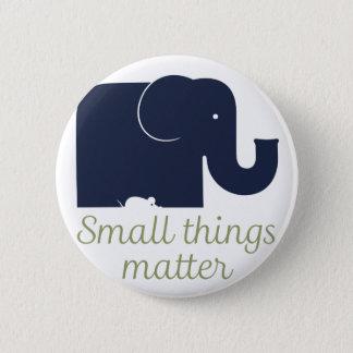 Pequeñas cosas matter.pdf chapa redonda de 5 cm