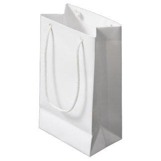Pequeño bolso del regalo bolsa de regalo pequeña