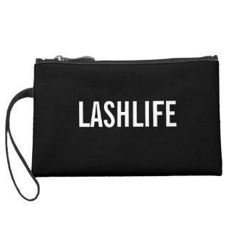 Pequeño embrague de LASHLIFE Miniclutch De Ante