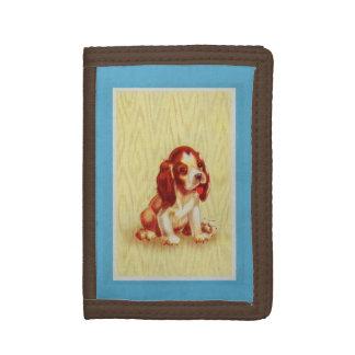 pequeño perrito lindo del beagle