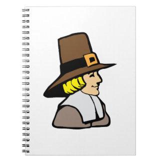 Peregrino Cuadernos