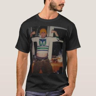 Pereira Camiseta