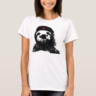 Pereza del la de Viva Camiseta