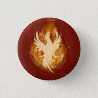 Perno del botón de Phoenix