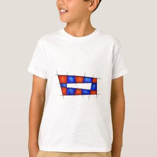 Perpitua V1 - infinito visible Camiseta