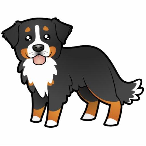 dibujos animados perros: