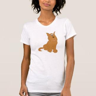 Perro de Presa Canario Camiseta