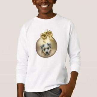 Perro pastor de Shetland Camiseta