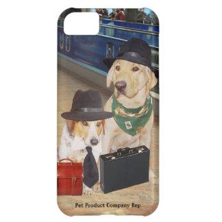 Perros del representante de Customizable Pet Produ