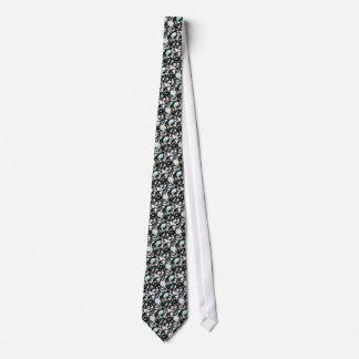 persona del interés #1 corbatas