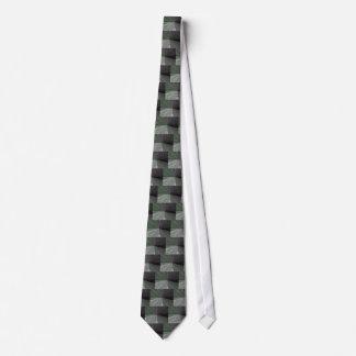 persona del interés #9 corbatas personalizadas