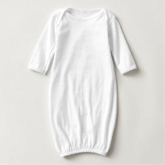 Personalice:  Tipografía del fucsia de la Camiseta