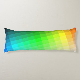Personalizable del arco iris