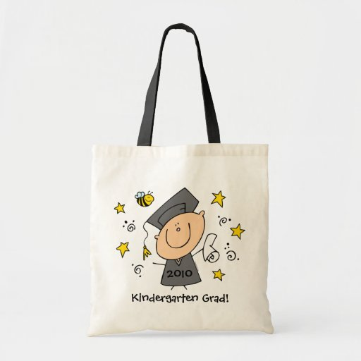 Cute Bags for Preschool Girls