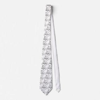 Personalizar con su fotografía o texto corbata personalizada