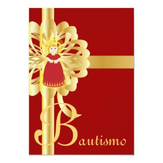 """Personalizar de """"Bautismo"""" - Anuncios Personalizados"""