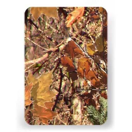 ¡Personalizar de la pintura del camuflaje de Camo  Anuncio
