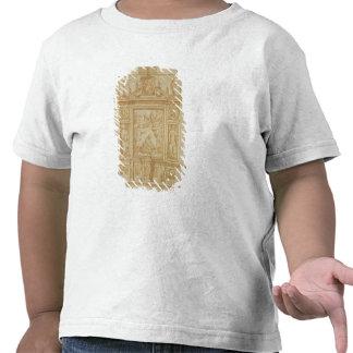Pesca de San Pedro estudio para el altar Camiseta