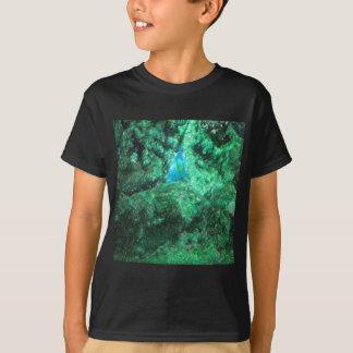 Pescados Batman Camiseta