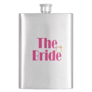 Petaca Bride-set-PINK.gif