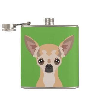 Petaca Chihuahua