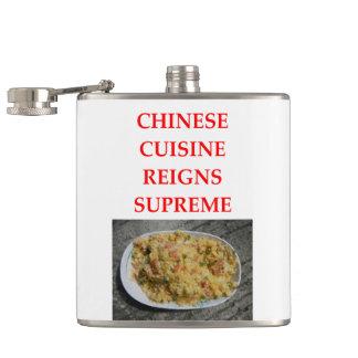 PETACA CHINO