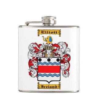 Petaca Elliot (Irlanda)