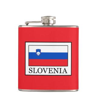 Petaca Eslovenia