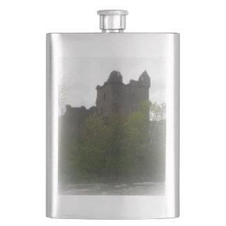 Petaca Frasco del castillo