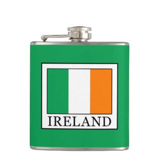 Petaca Irlanda