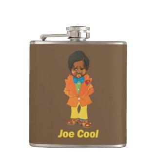 Petaca Joe fresco