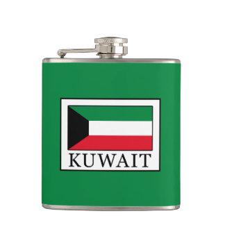 Petaca Kuwait