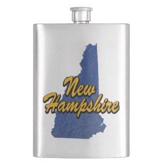 Petaca New Hampshire