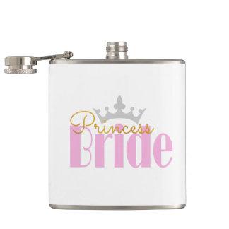 Petaca Princess-Bride.gif